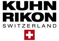 Kuhn Rikon Silver Star