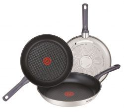 Tefal Daily Cook