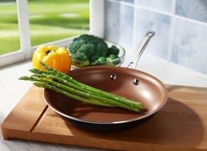 Sartenes CookSmart