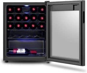 Inventor Vino