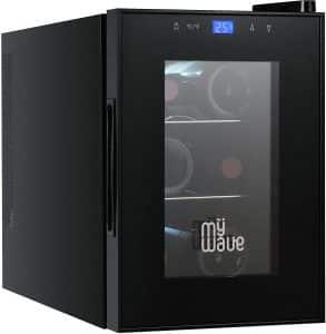 MyWave MWWT 6B