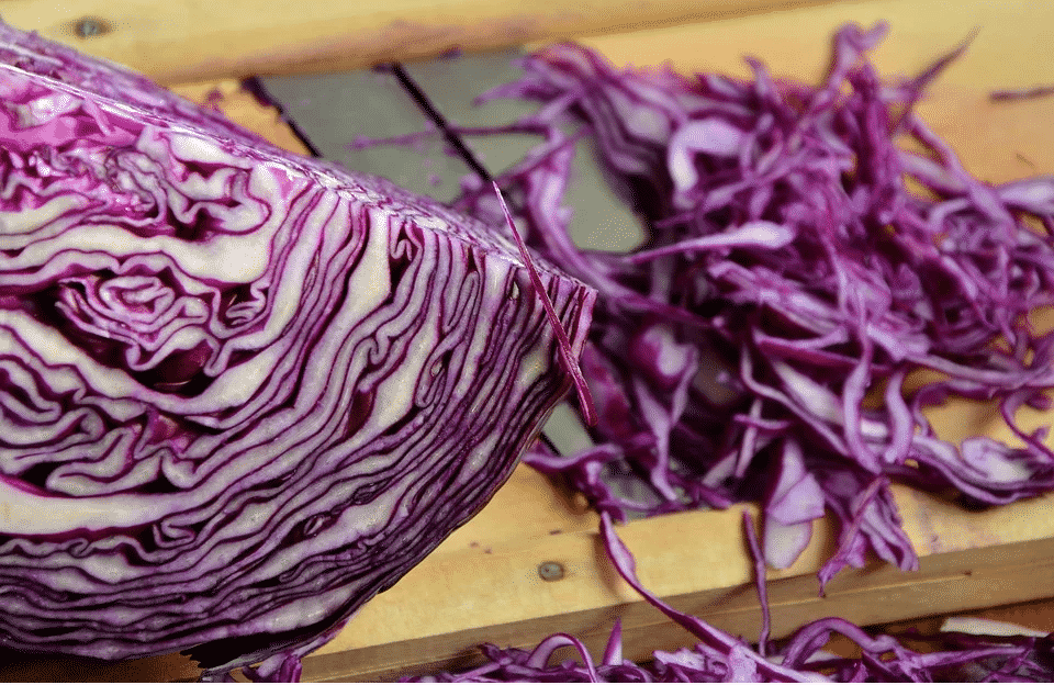 ¿Cómo cocinar repollo? 5 formas diferentes de preparación