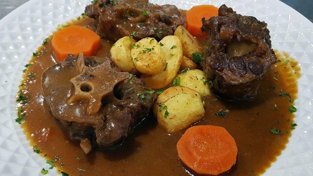 Los platos más tradicionales de Sevilla