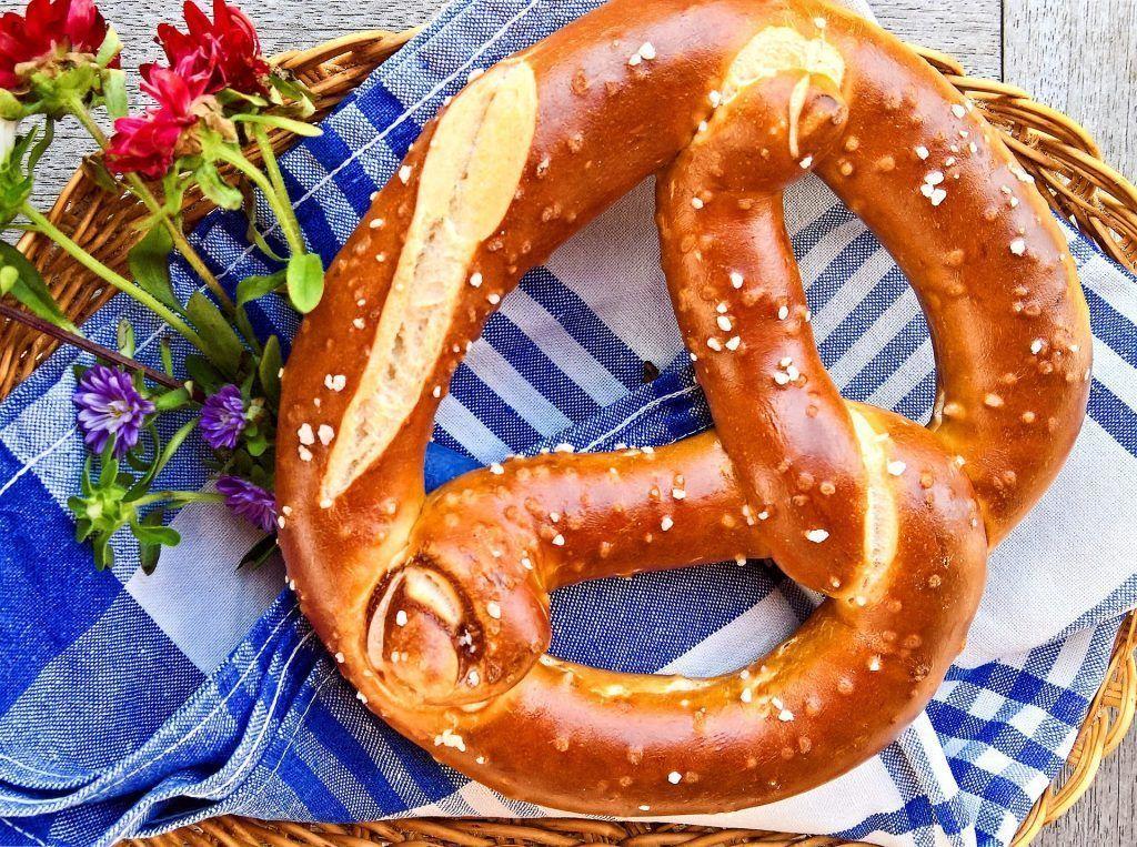 Platos típicos de Alemania: Top 6 de los más conocidos