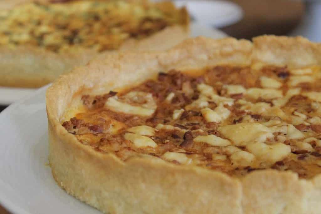 Platos típicos de Francia: top 5 de sus mejores comidas/postres