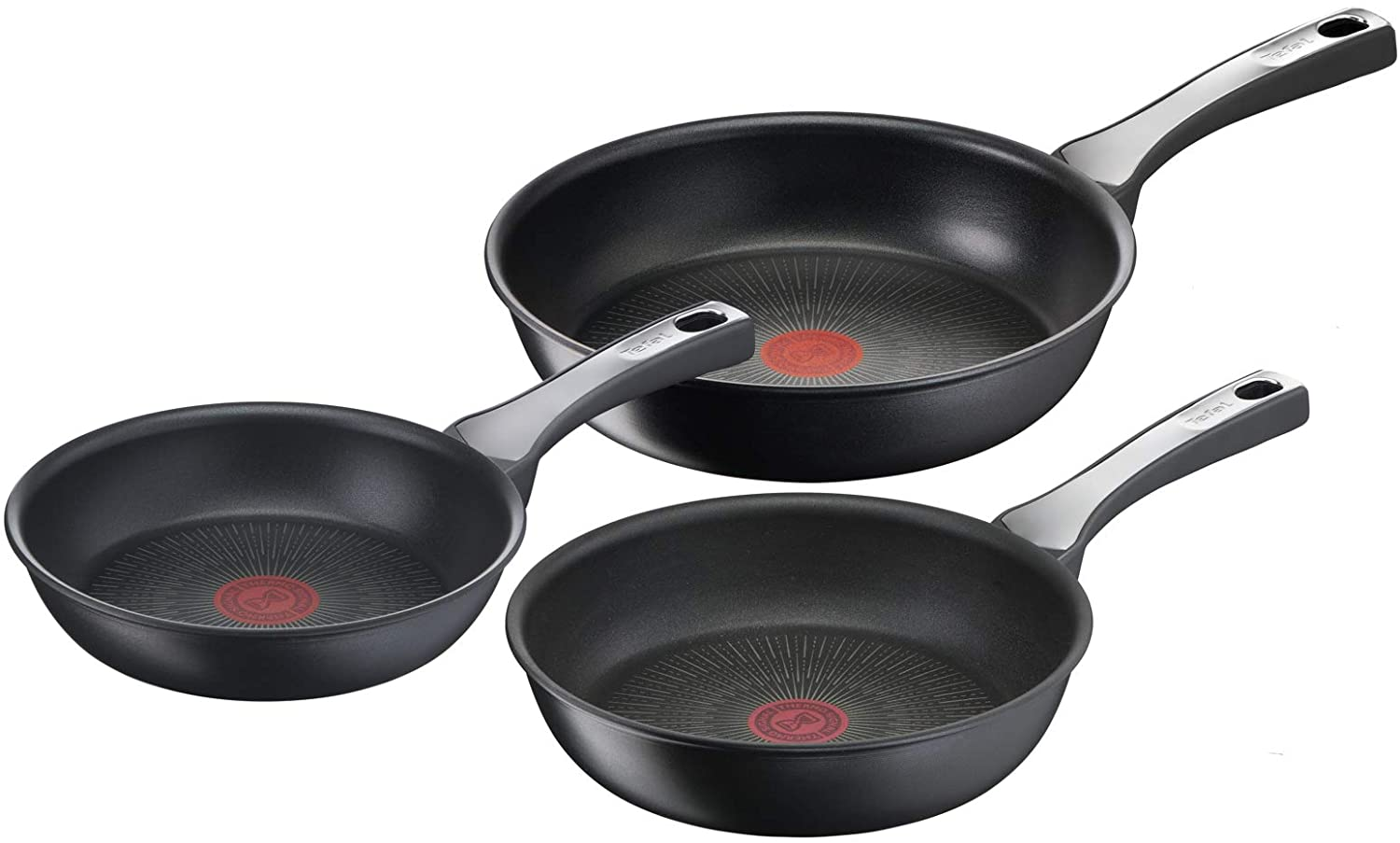 Tefal Unlimited