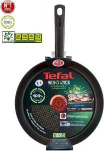 Tefal Resource