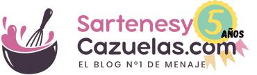 SartenesyCazuelas.com – Análisis y opiniones